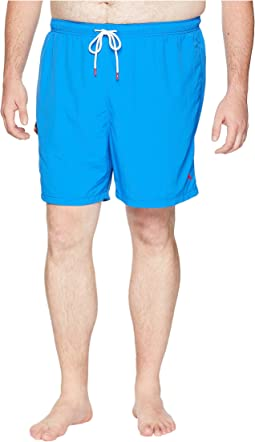 Big & Tall Naples Coast Shorts