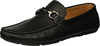 Unlisted by Kenneth Cole Mens UMU8014UO Ian Driver