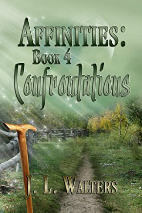 Confrontations: Affinities