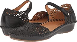 Women S Pikolinos Shoes Free Shipping Zappos Com