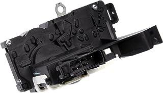 Dorman 937 615 Door Lock Actuator Motor
