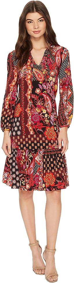 Trina Turk - Jaine Dress
