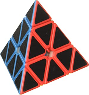 Dayan Cube None Puzzle Cube As Shown