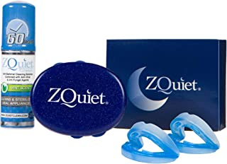 Best anti snoring gadget Reviews