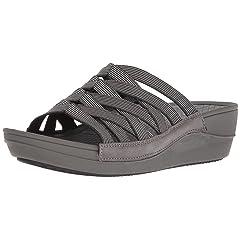 556e28039e2 Bare Traps Womens Sandals - Casual Women s Shoes