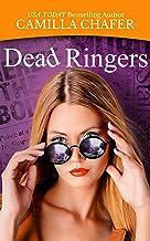 Dead Ringers (Deadlines Mysteries Book 3)