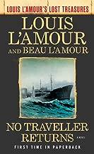 Best lost treasure novel Reviews