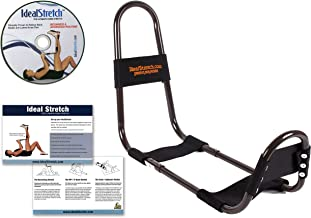 Best air exercise machines Reviews