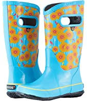 Rain Boot Aster (Toddler/Little Kid/Big Kid)