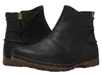 El Naturalista Angkor N917 (Black) Women