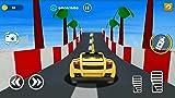Zoom IMG-1 car stunt