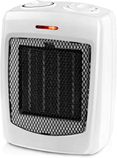 Best personal heater with timer Reviews