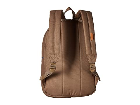 Liquidación Supply Herschel Herschel Cub Liquidación Co Supply Herschel Co Cub Co Supply AF5w51qCB
