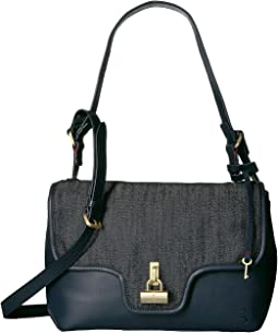 ED Ellen DeGeneres - Brody Medium Crossbody