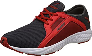 FURO (by Red Chief Men's Running Shoes