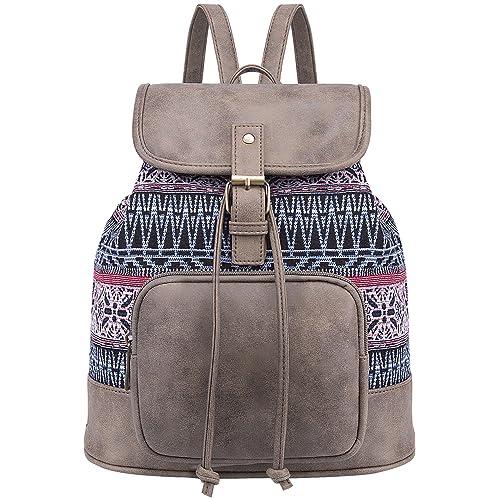 f1cbeebe92ec Cool Backpacks for Teenagers: Amazon.com