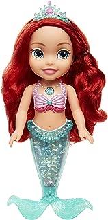 Disney Princess 78869 Sing & Sparkle Ariel