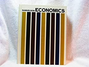 Economics 8th Edition