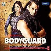 Best salman khan bodyguard Reviews