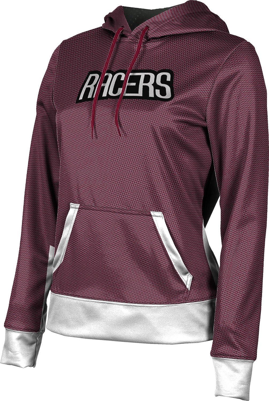 University of Northwestern Ohio Girls' Pullover Hoodie, School Spirit Sweatshirt (Embrace)