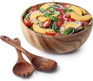 pistachio bowl wooden