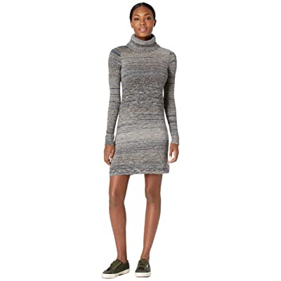 Aventura Clothing Analeigh Dress (Ash) Women