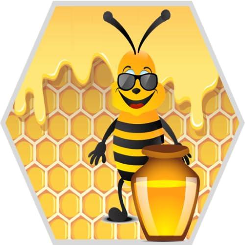 Manuka Honey Puzzle