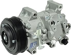 UAC CO 11210C A/C Compressor