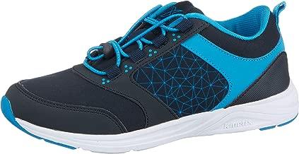 Kinetix Erkek Çocuk Netflex Spor Ayakkabı