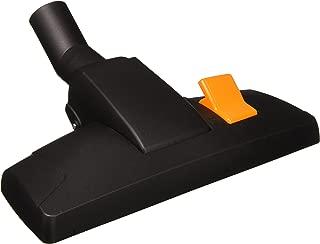 Taski Aero 8/15 Plus Combiroller Floor Nozzle, 32mm, Grey/Orange