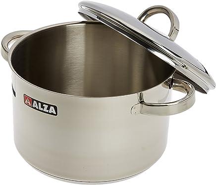 Amazon.es: ALZA - Menaje de cocina: Hogar y cocina
