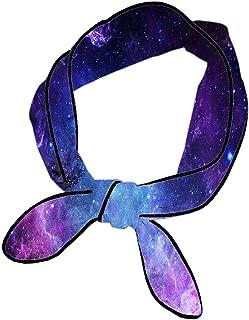 Best autism blue scarf Reviews