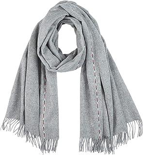 Tommy Hilfiger TH Wool Scarf Juego de accesorios de invierno para Mujer