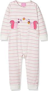 Joules Baby Girls' Gracie Bodysuit