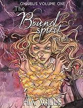 The Bound Spirit Series Omnibus: Volume One