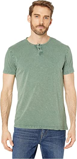 f49d720ba0230e Lucky Brand T Shirts + FREE SHIPPING