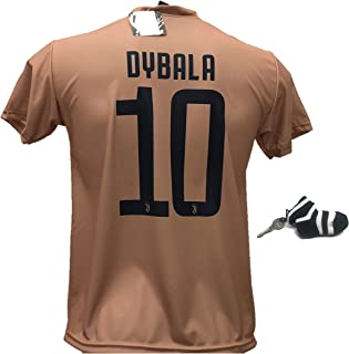 Amazon itMaglia Juventus Juventus itMaglia Dybala Amazon Dybala Amazon iPZkTuOX