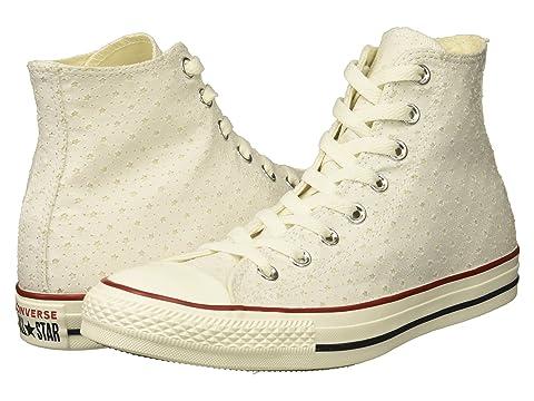 Converse Chuck Taylor® All Star® Hi - Perf Stars at 6pm 40ab77abae64