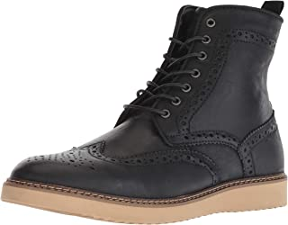 Steve Madden Men's Goddard Ankle Boot