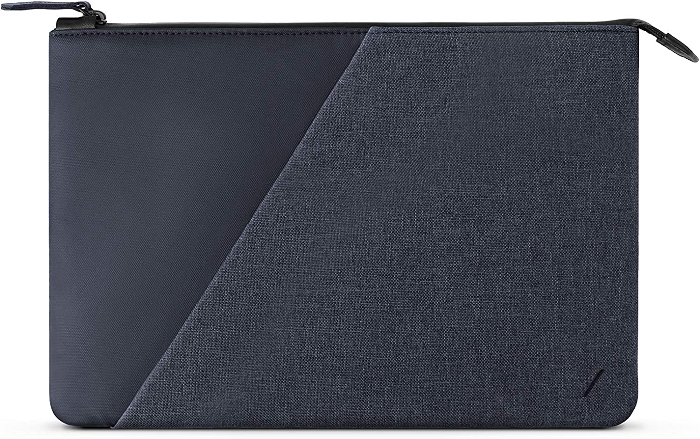 "Native Union Stow Sleeve 12"" Slim Premium Now free shipping Max 63% OFF Sleek – Sl"