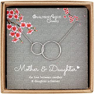 Best jewelry for mother and daughter Reviews