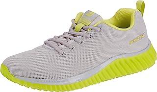 Amazon Brand - Symactive Men's Running Shoe
