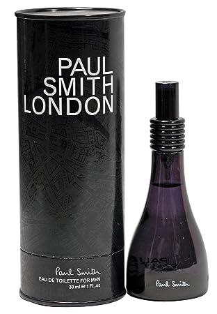 Paul Smith parfums twins