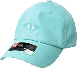 Under Armour - Favorite Logo Cap