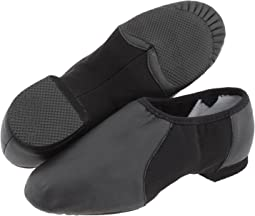 Neo-Flex Slip On S0495G (Toddler/Little Kid)