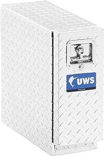 8f0a33d048f UWS EC20041 22