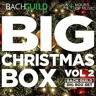 Big Christmas Box 2
