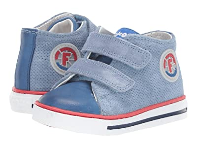 Naturino Falcotto Michael SS19 (Toddler) (Blue) Boy