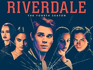 Riverdale - Season 4