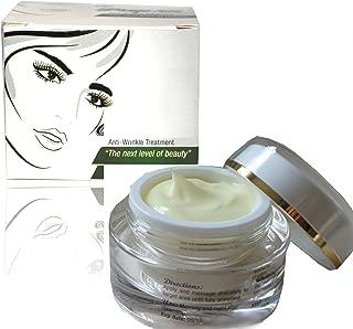 NEW Formula! PREP H Face Cream Bio-hydrating Anti Aging Wrinkle Cell Regeneration Cream
